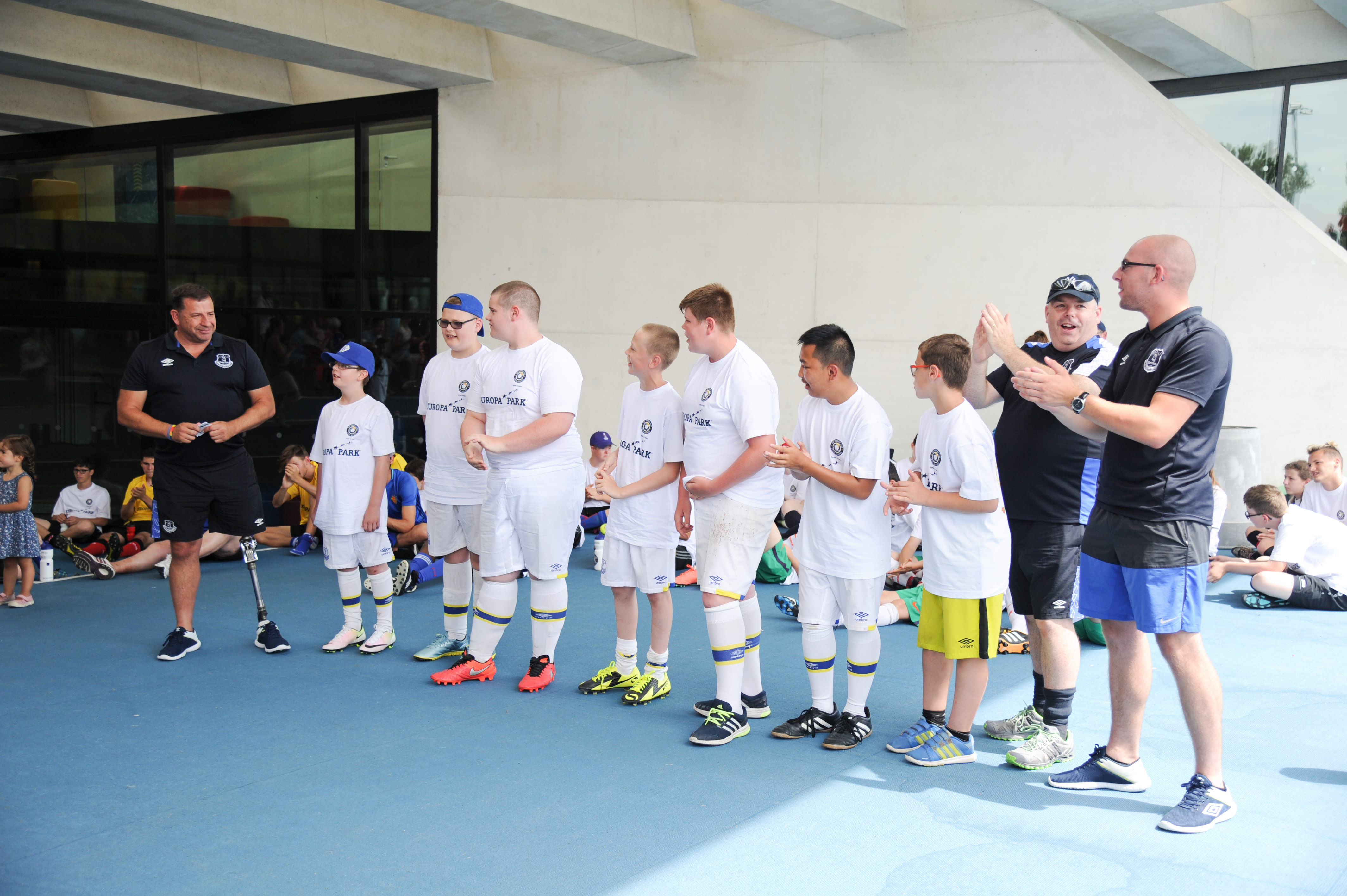 10 Jahre Special Youth Cup-48