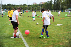 10 Jahre_Special Youth Camp_16-29
