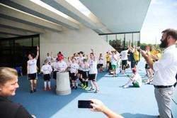 10 Jahre Special Youth Cup-68