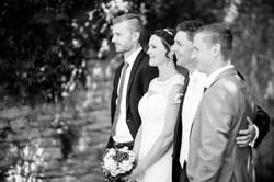 Hochzeit Jenny und Marco_BO web-7