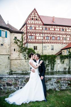 Hochzeit Jenny und Marco_BO web-343