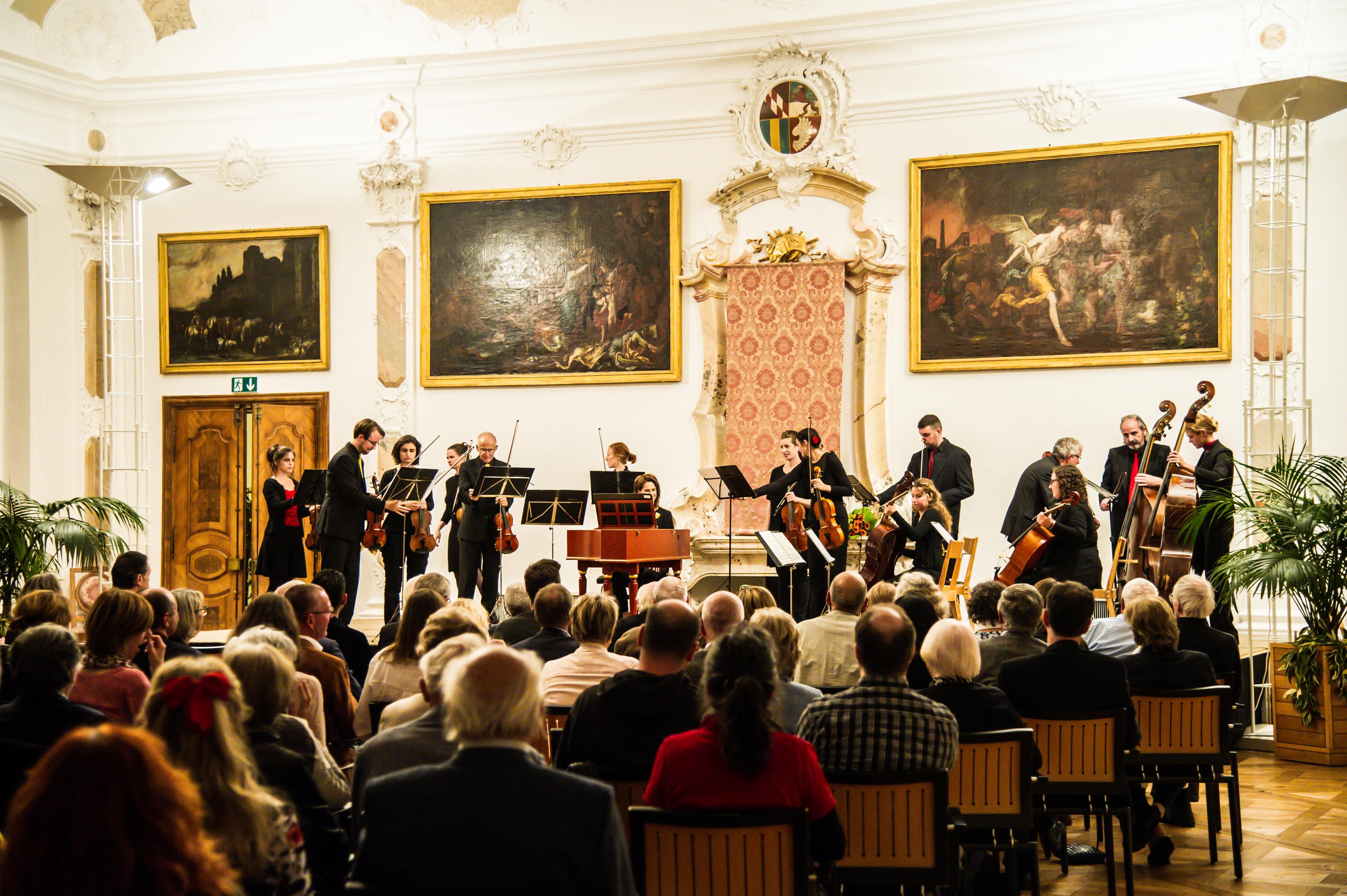 17_09_Herbstkonzert Kammerorchester Huttwil_BO-23