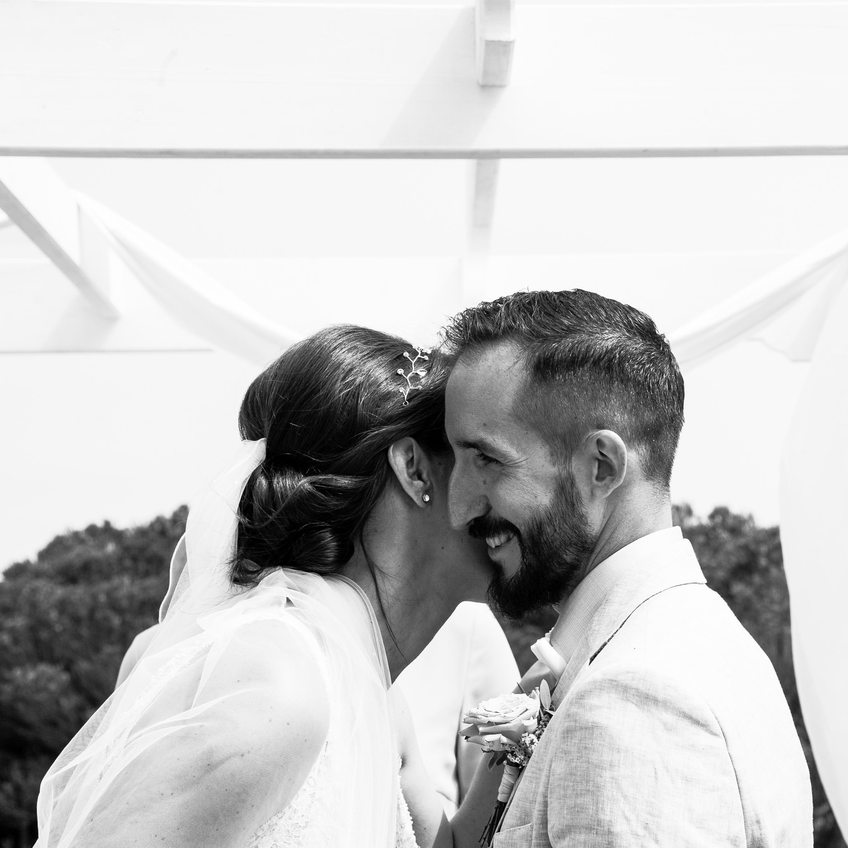 DD Wedding Portugal_Auswahl-9