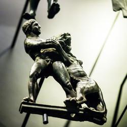 Landesmuseum_Zürich-117