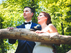 Hochzeit Mia & Thy-54