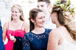 Wedding Estoril_Catia & Tobias_web-248