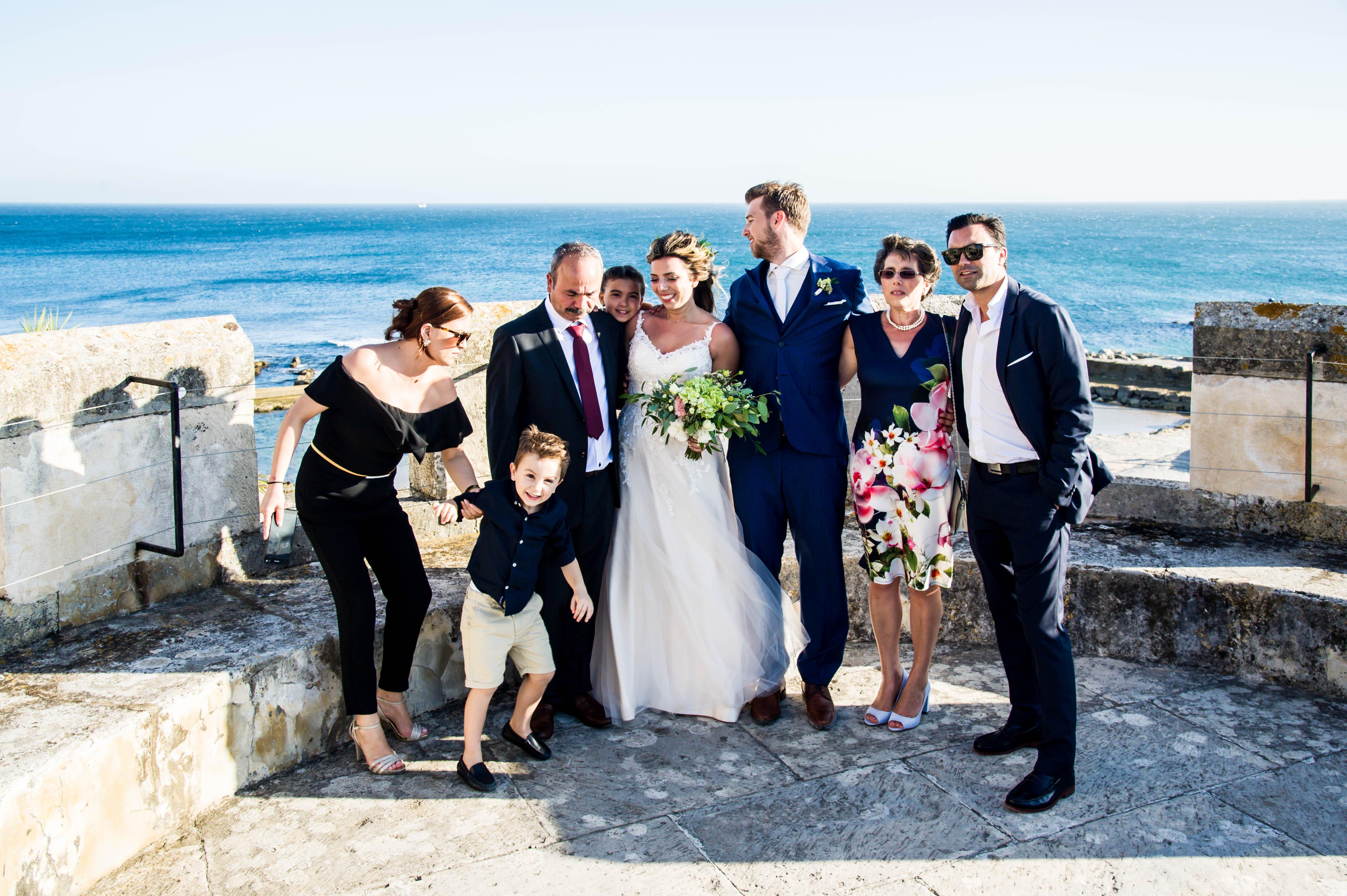 Wedding Estoril_Catia & Tobias_web-405
