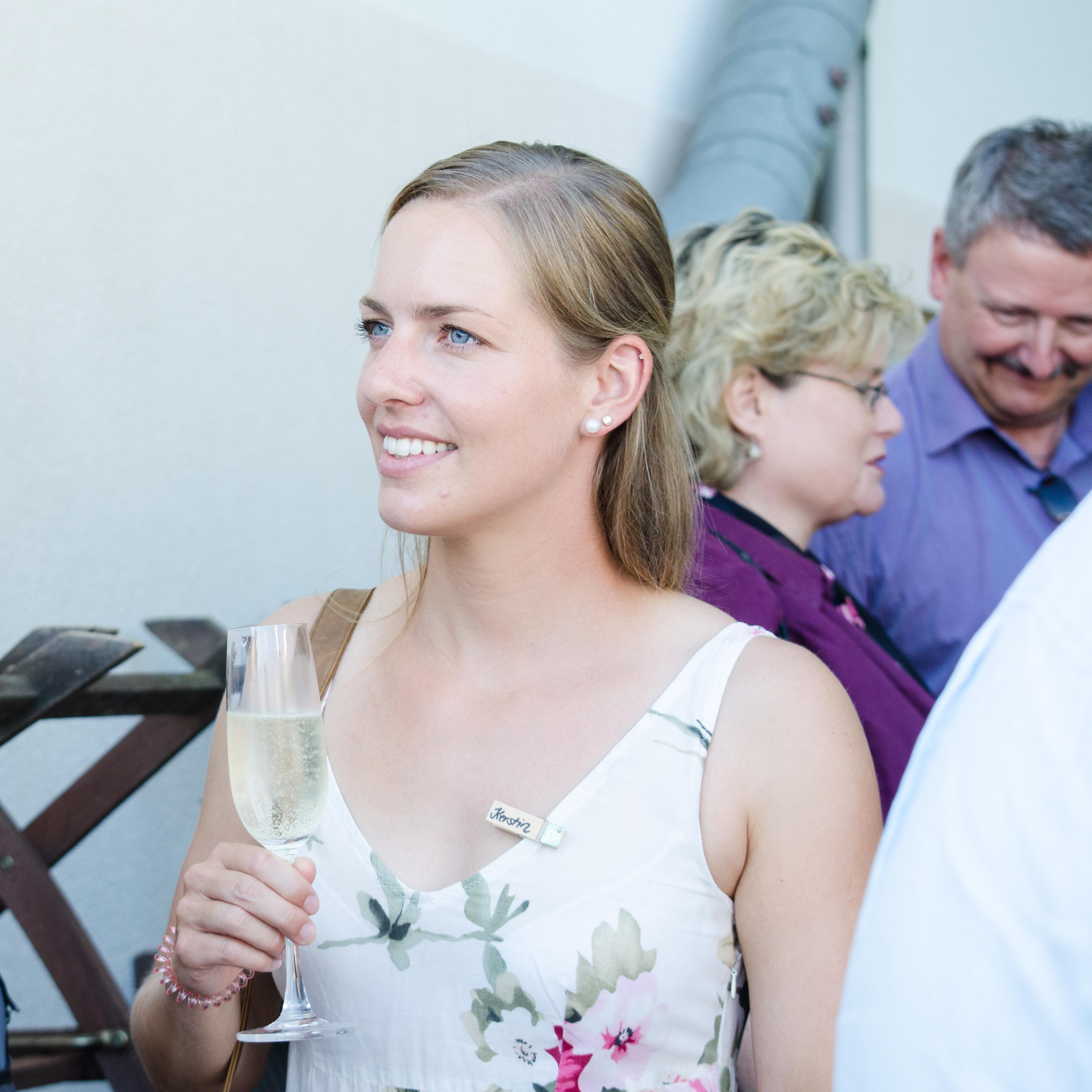 Hochzeitsfest_Sue und Stephan-139