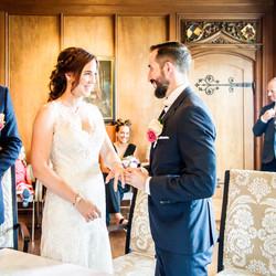 Hochzeit von Denise und Daniel-181