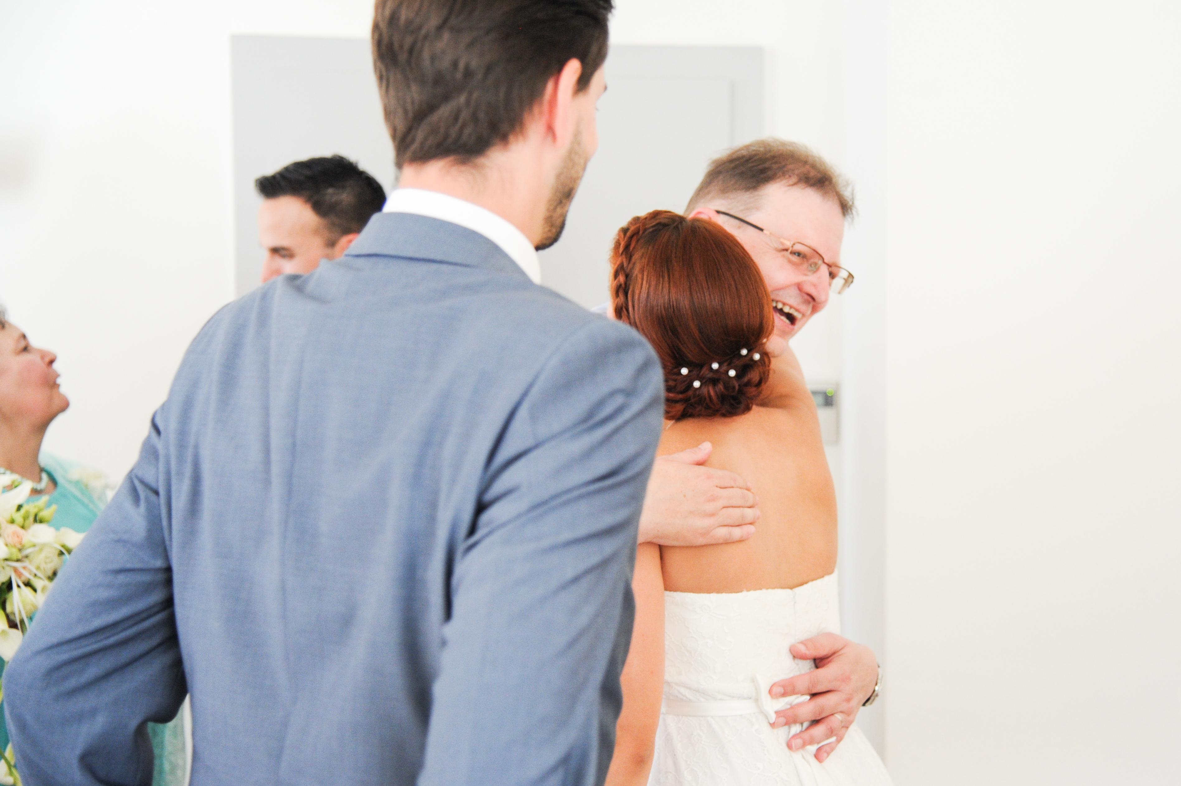 Hochzeit Mia & Thy-218