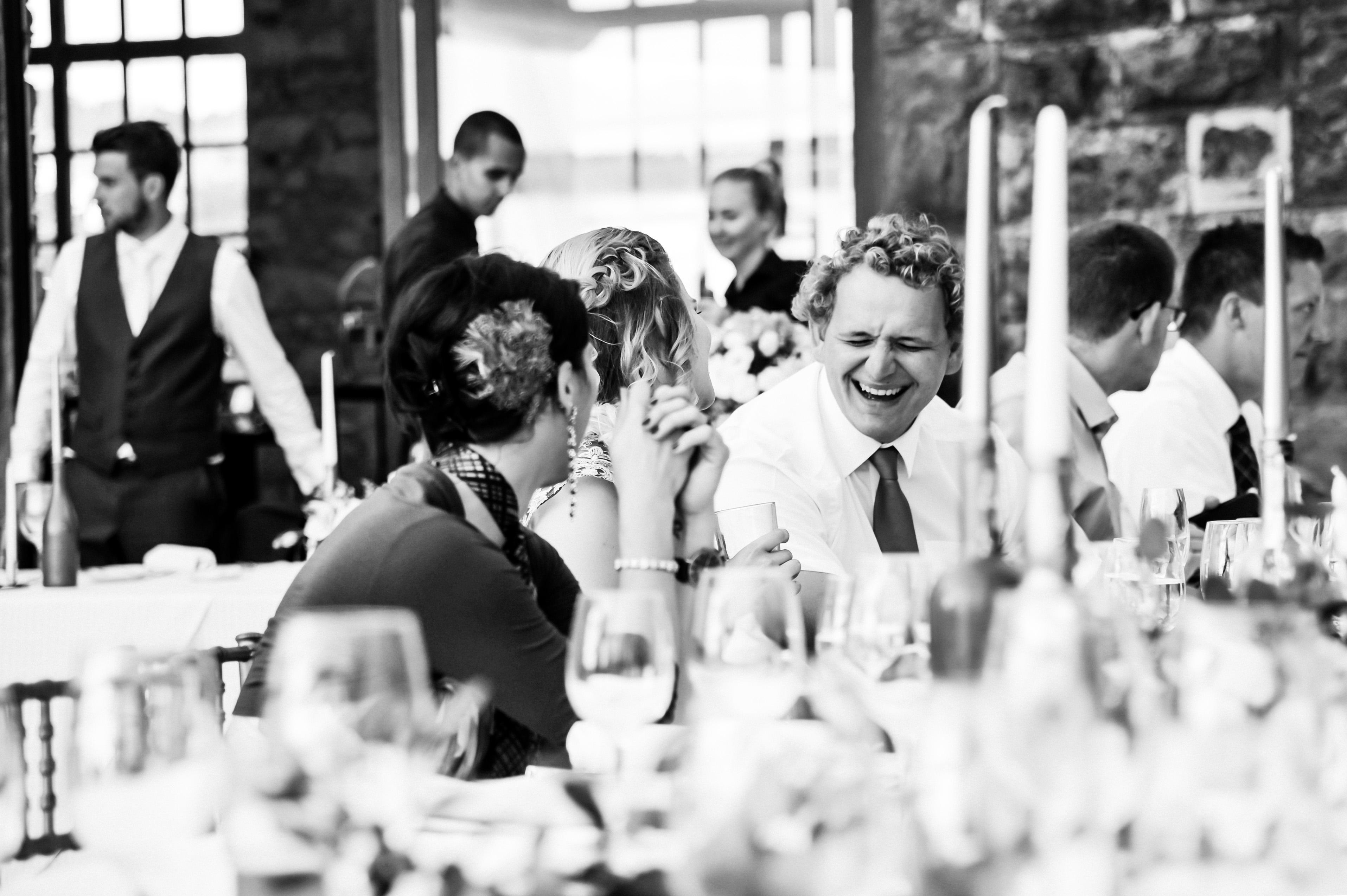 Wedding Estoril_Catia & Tobias_web-493