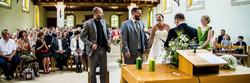 Hochzeit_von_Michèle_und_Dominik-132