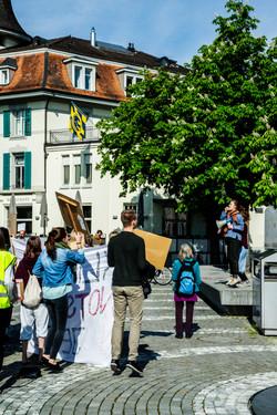 19_KW22_NA_Klimastreik Langenthal_BO-10.