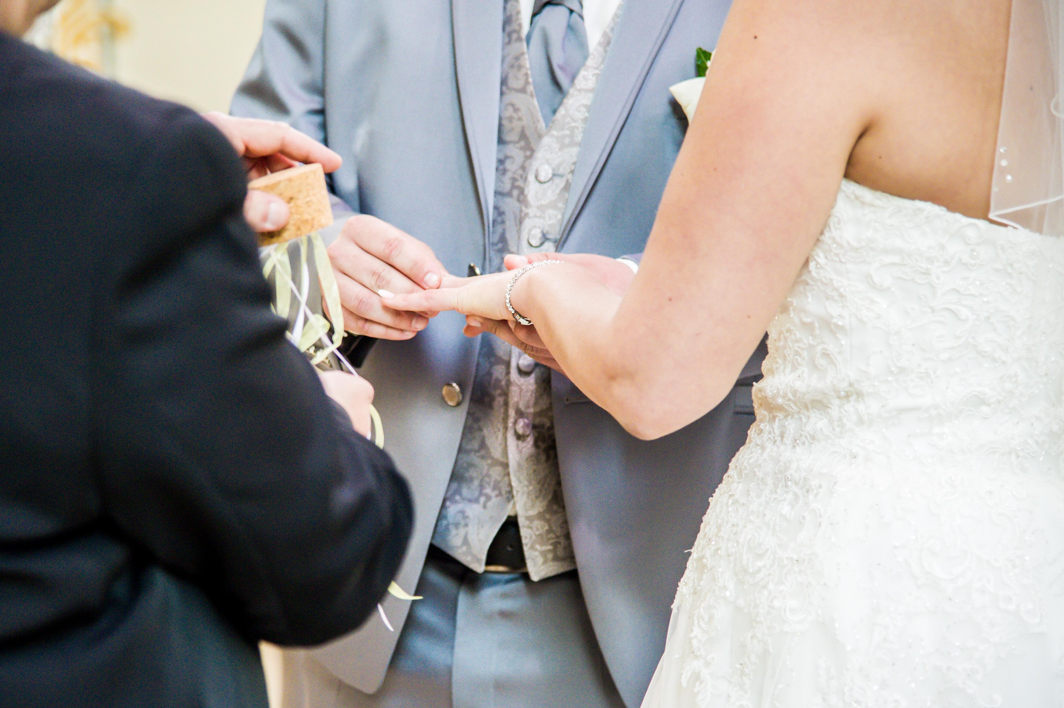 Hochzeit_von_Michèle_und_Dominik-111