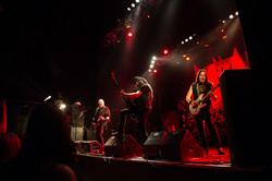 Metal Church_Z7_Mai 16_ohne WZ-108
