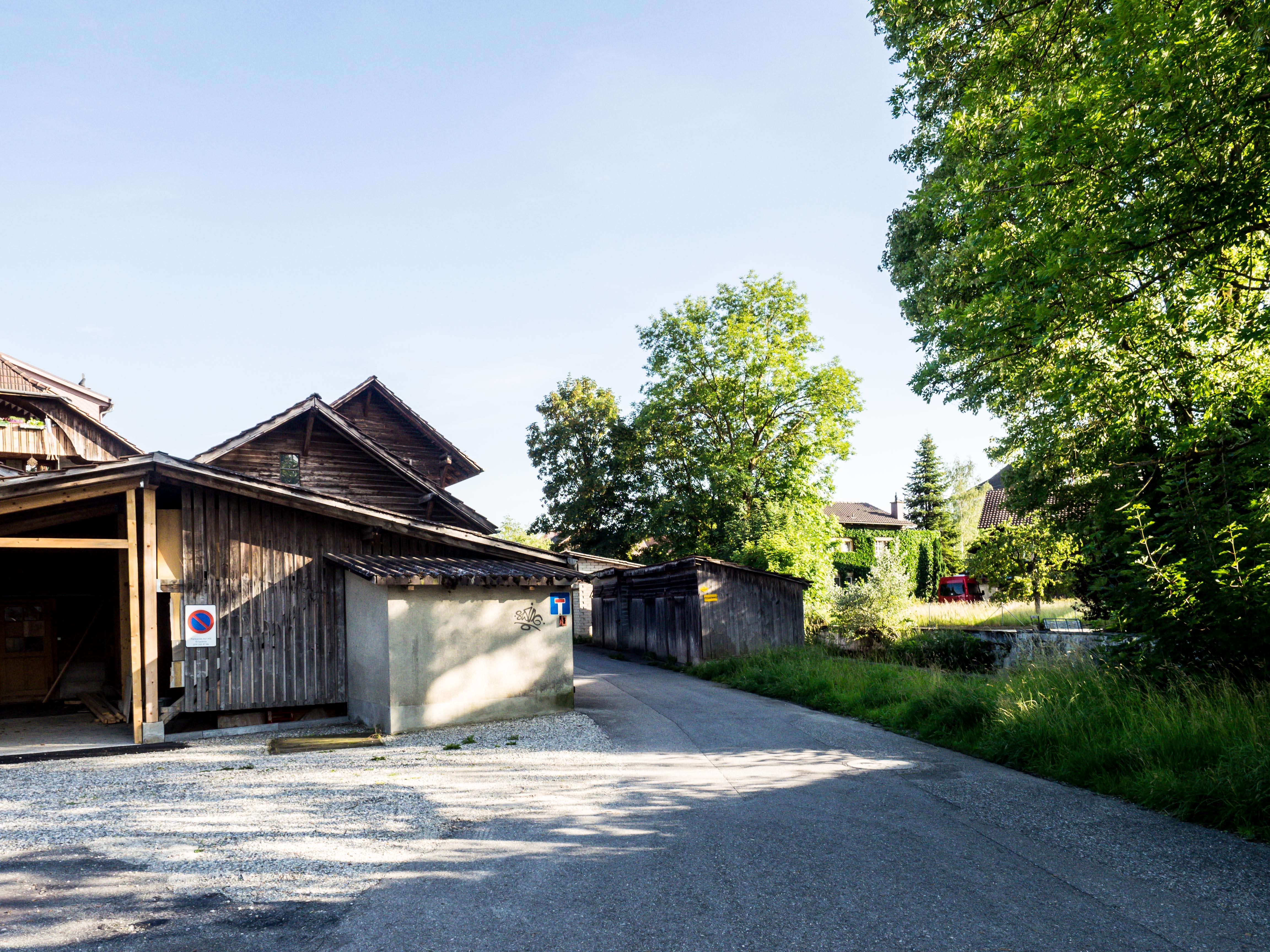 Kunstweg Lotzwil 2019_BO-42