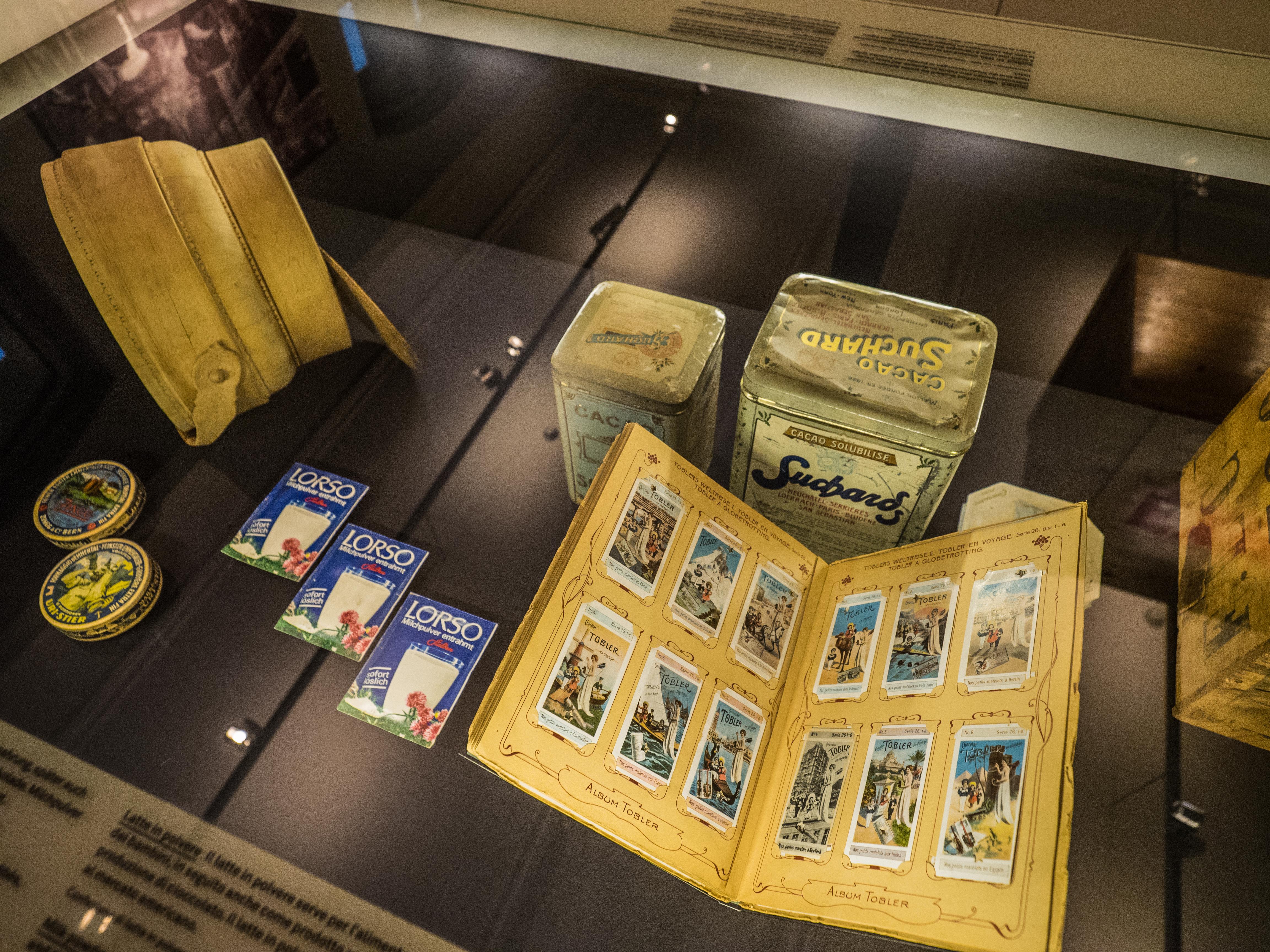 Landesmuseum_Zürich-52