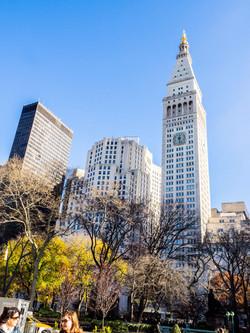 Studienreise New York_BO_ohne WZ-142