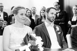 17_09_Hochzeit_Ann und Stefan-34