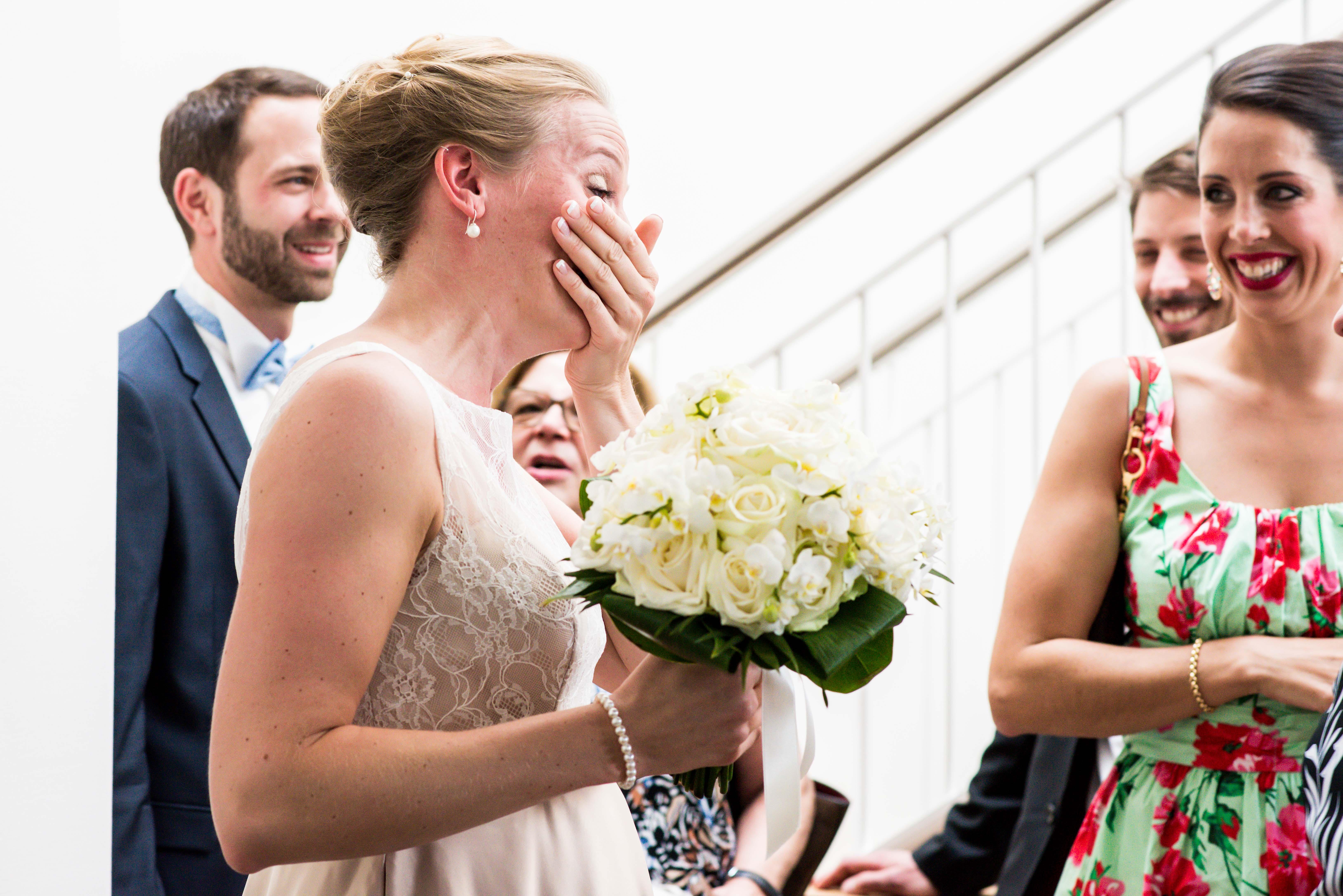 17_09_Hochzeit_Ann und Stefan-25