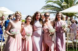 DD Wedding Portugal_Auswahl-30
