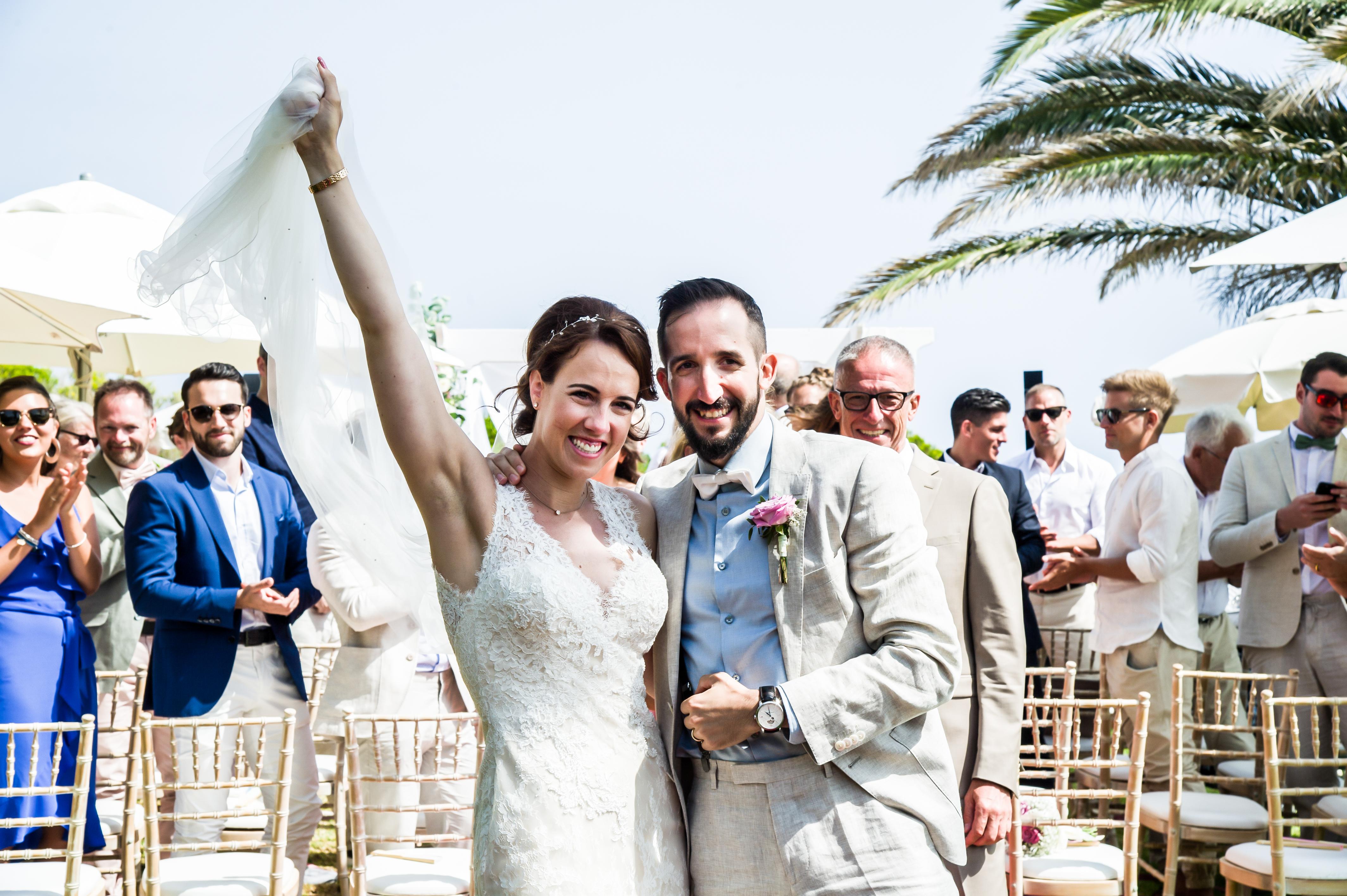 DD Wedding Portugal_Auswahl-29