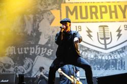 Dropkick Murphys_Greenfield 16_Ohne WZ-10