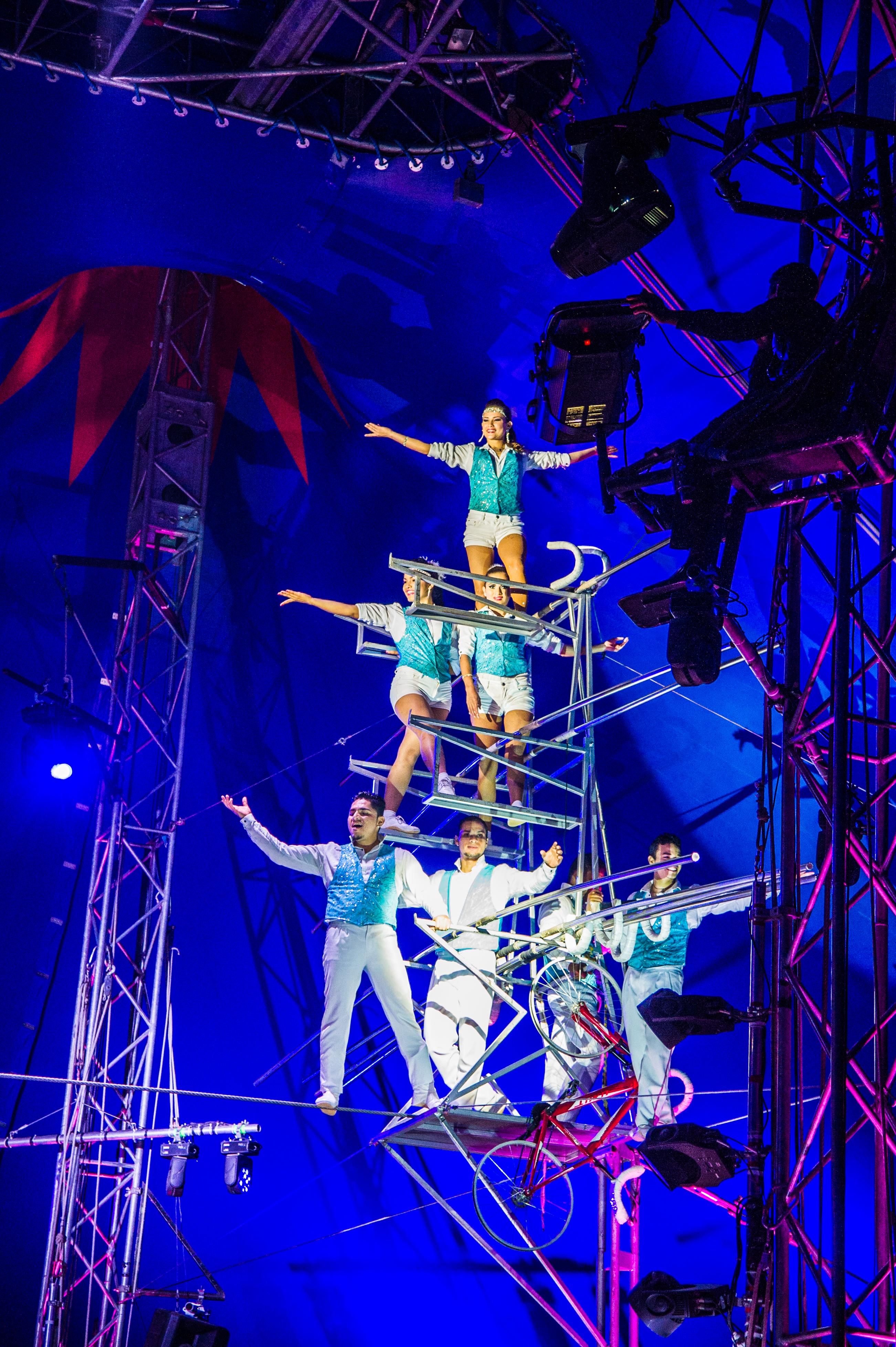 Première_Circus_Nock-231