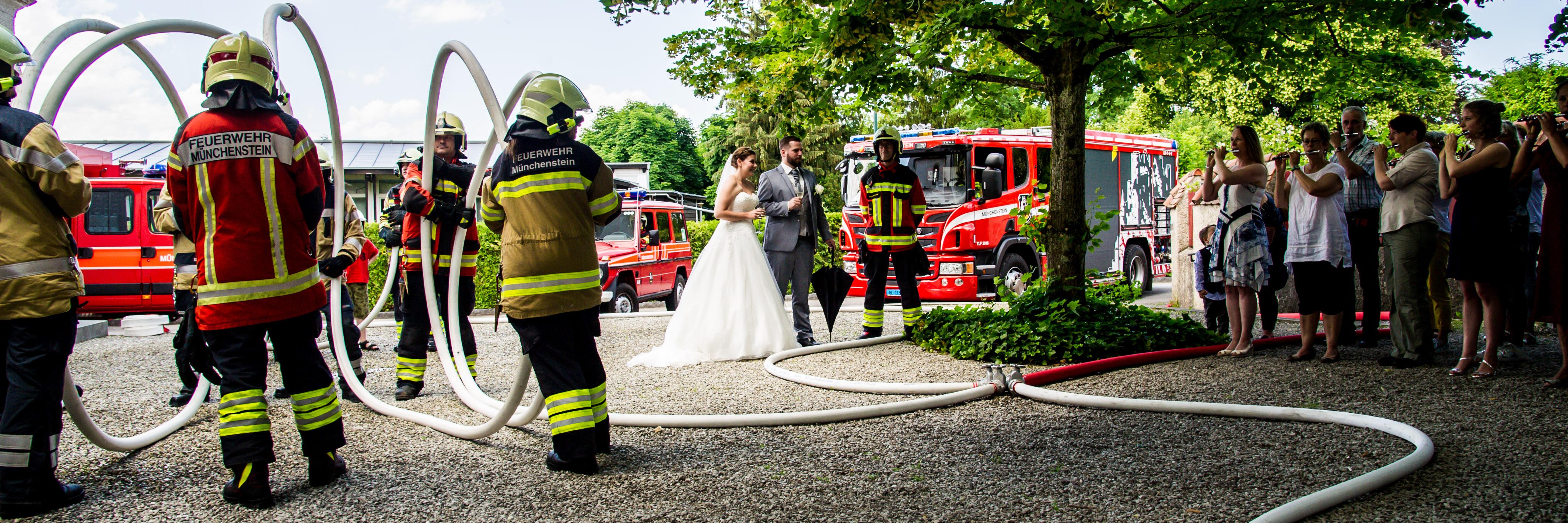 Hochzeit_von_Michèle_und_Dominik-221