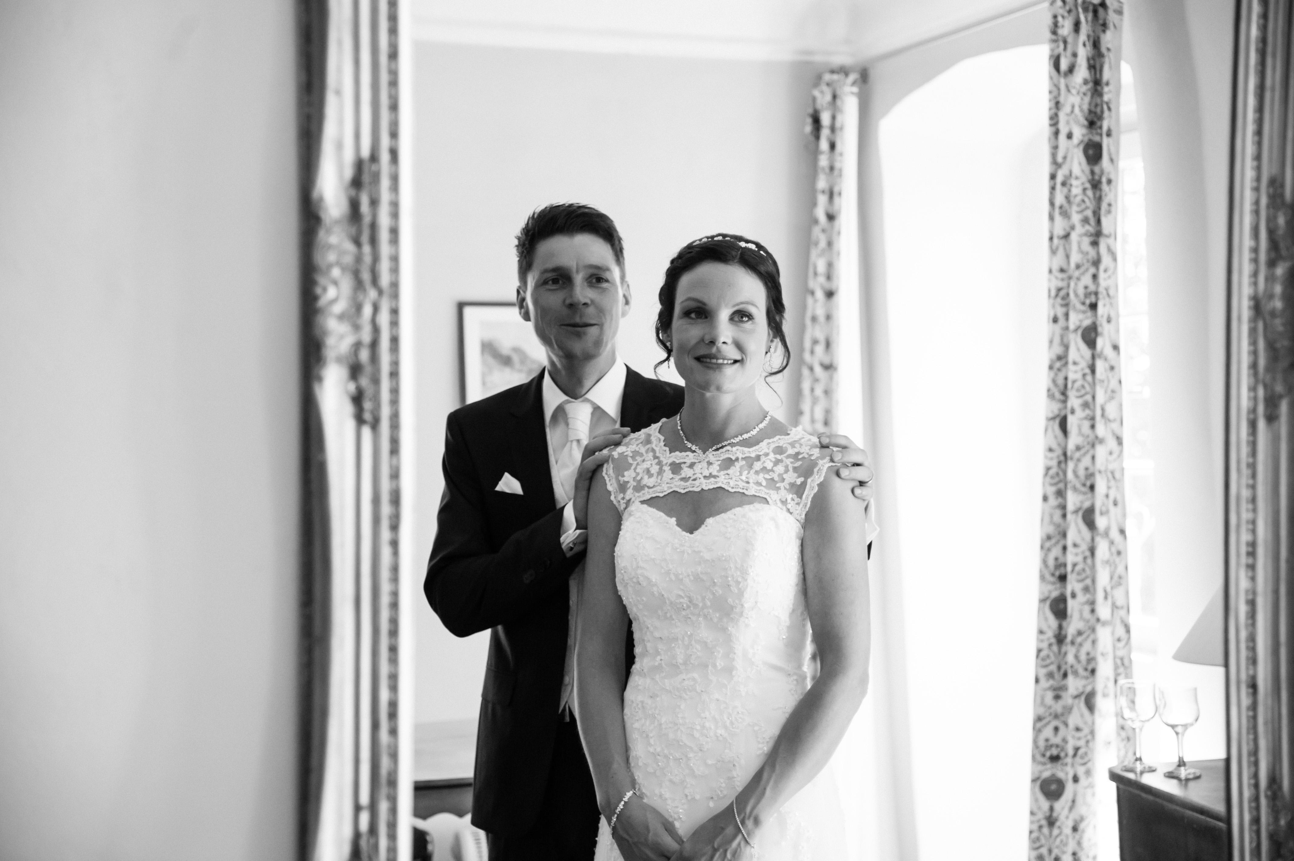 Hochzeit Jenny und Marco_BO web-68