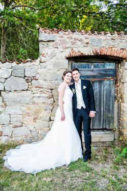 Hochzeit Jenny und Marco_BO web-323