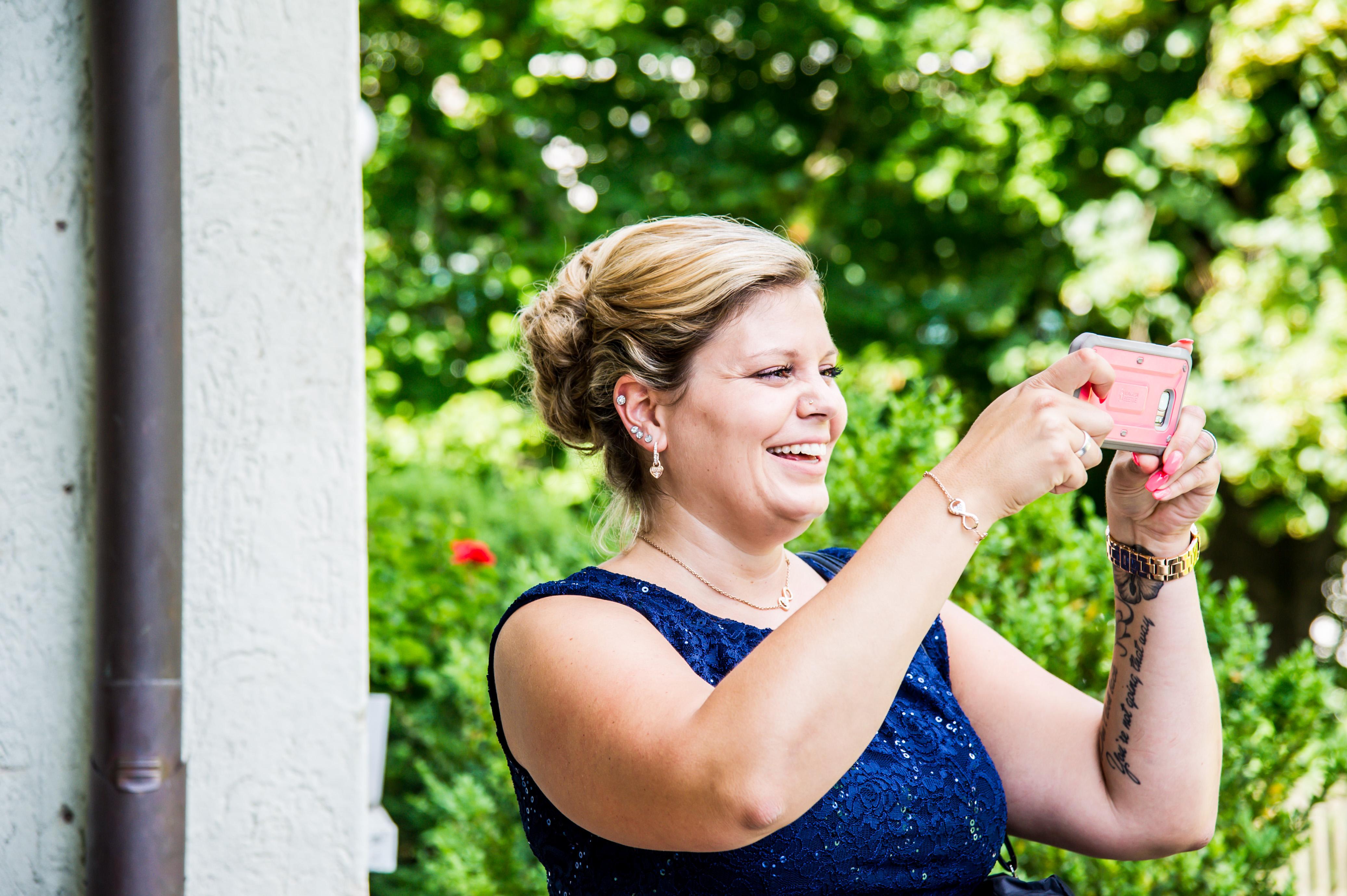 Hochzeit_von_Michèle_und_Dominik-539