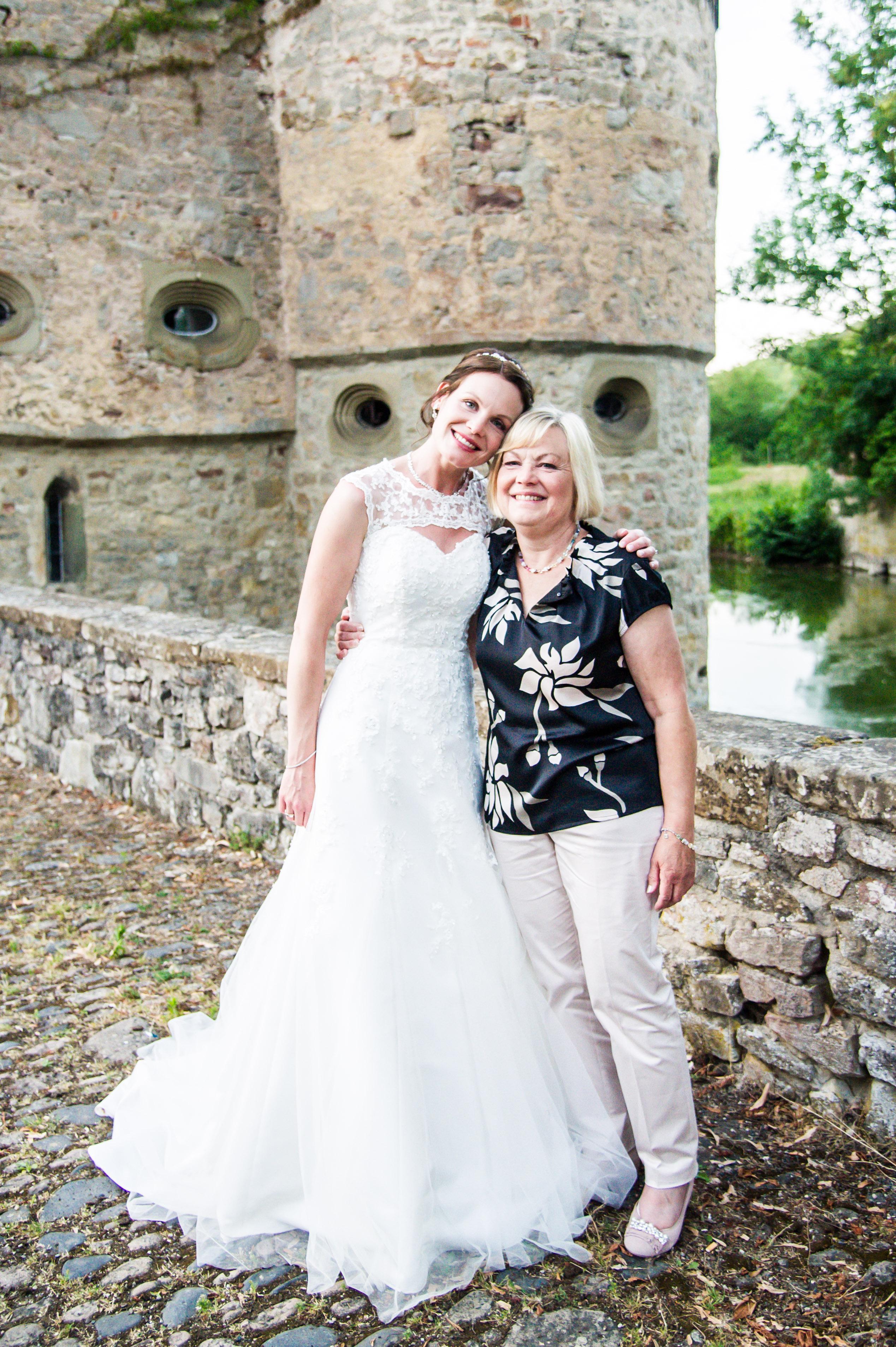 Hochzeit Jenny und Marco_BO web-394