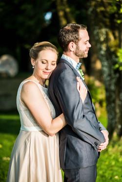17_09_Hochzeit_Ann und Stefan-290