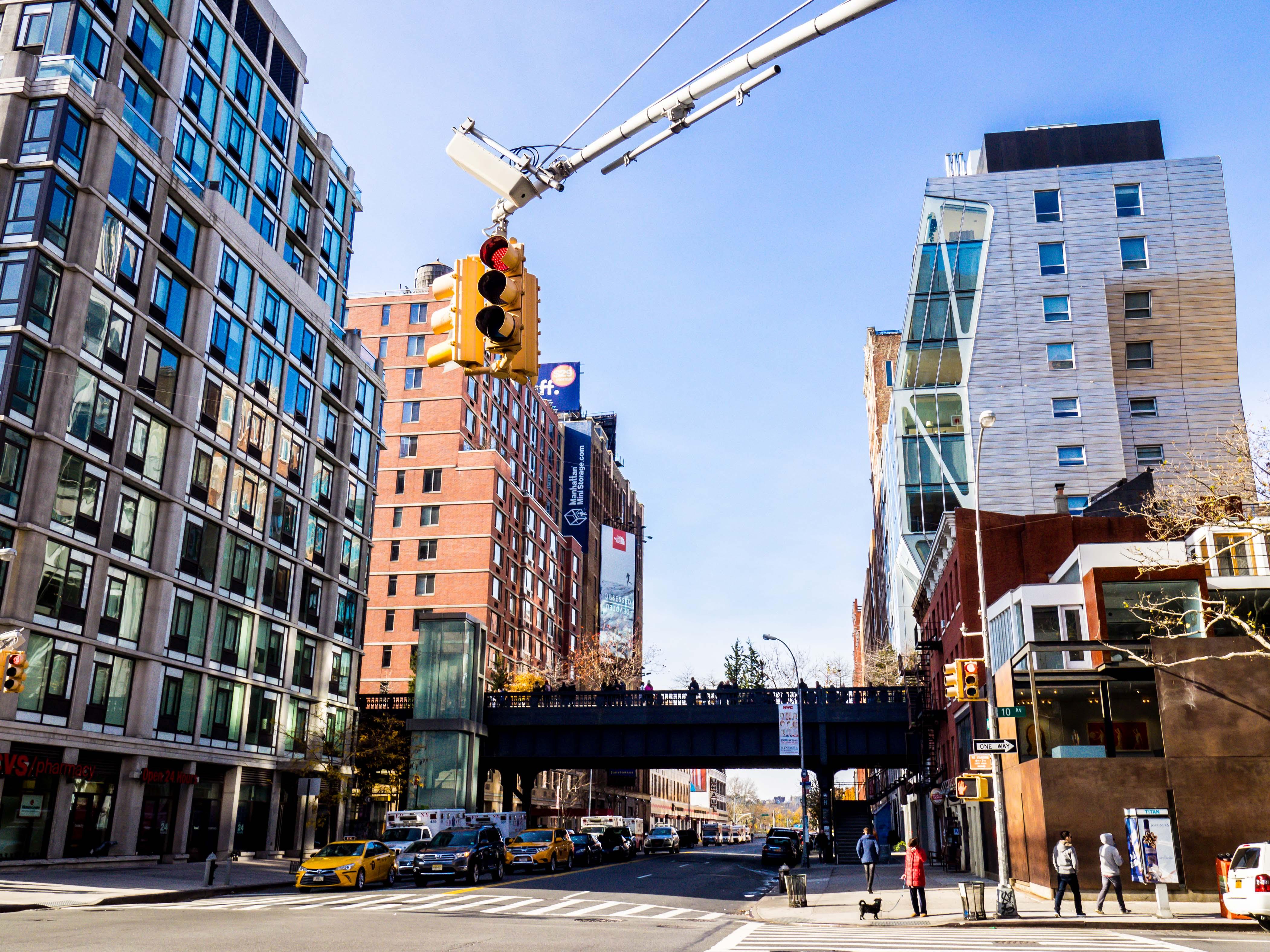 Studienreise New York_BO_ohne WZ-155