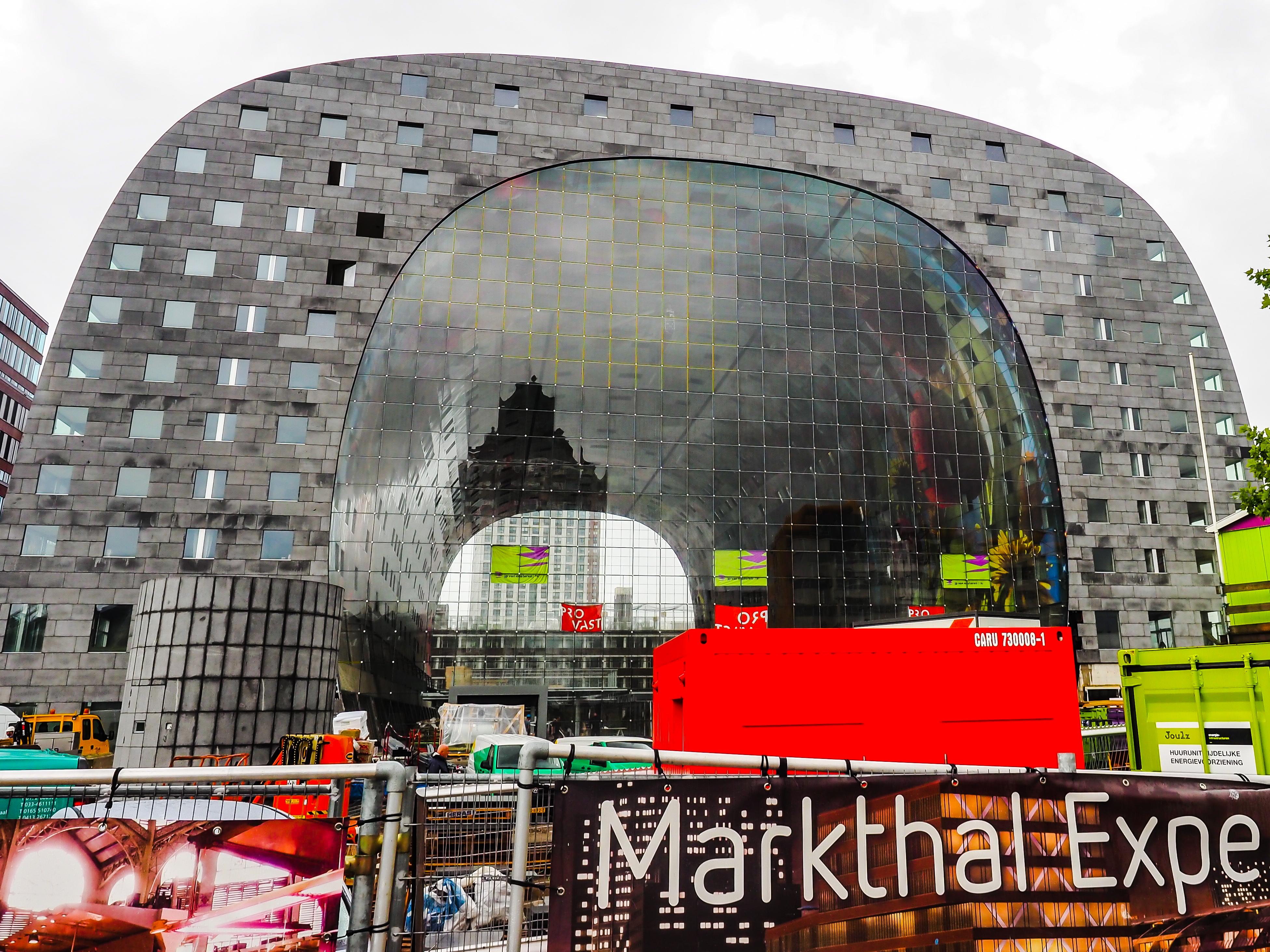 Urban_Architektur-62