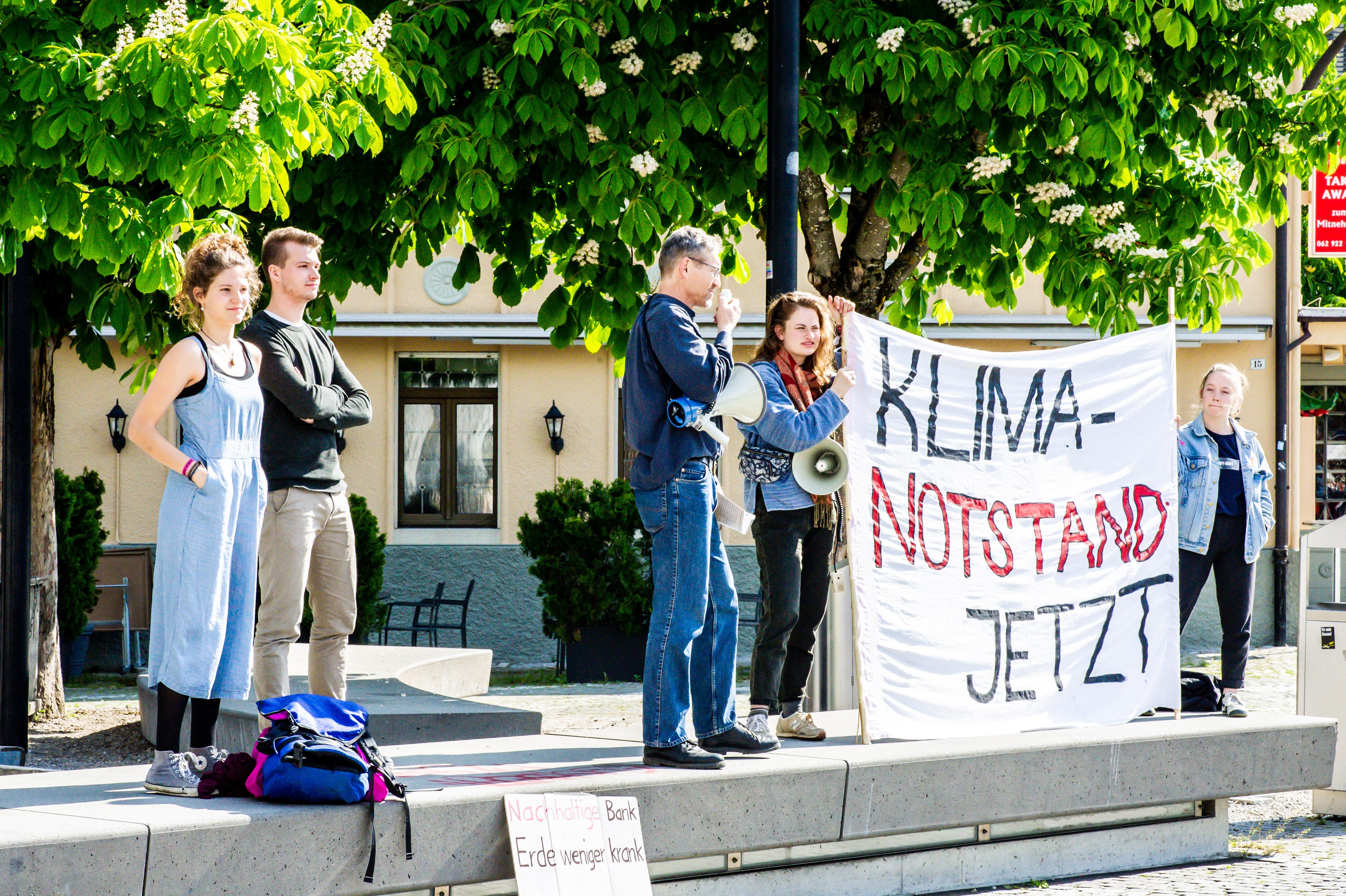 19_KW22_NA_Klimastreik Langenthal_BO-23.