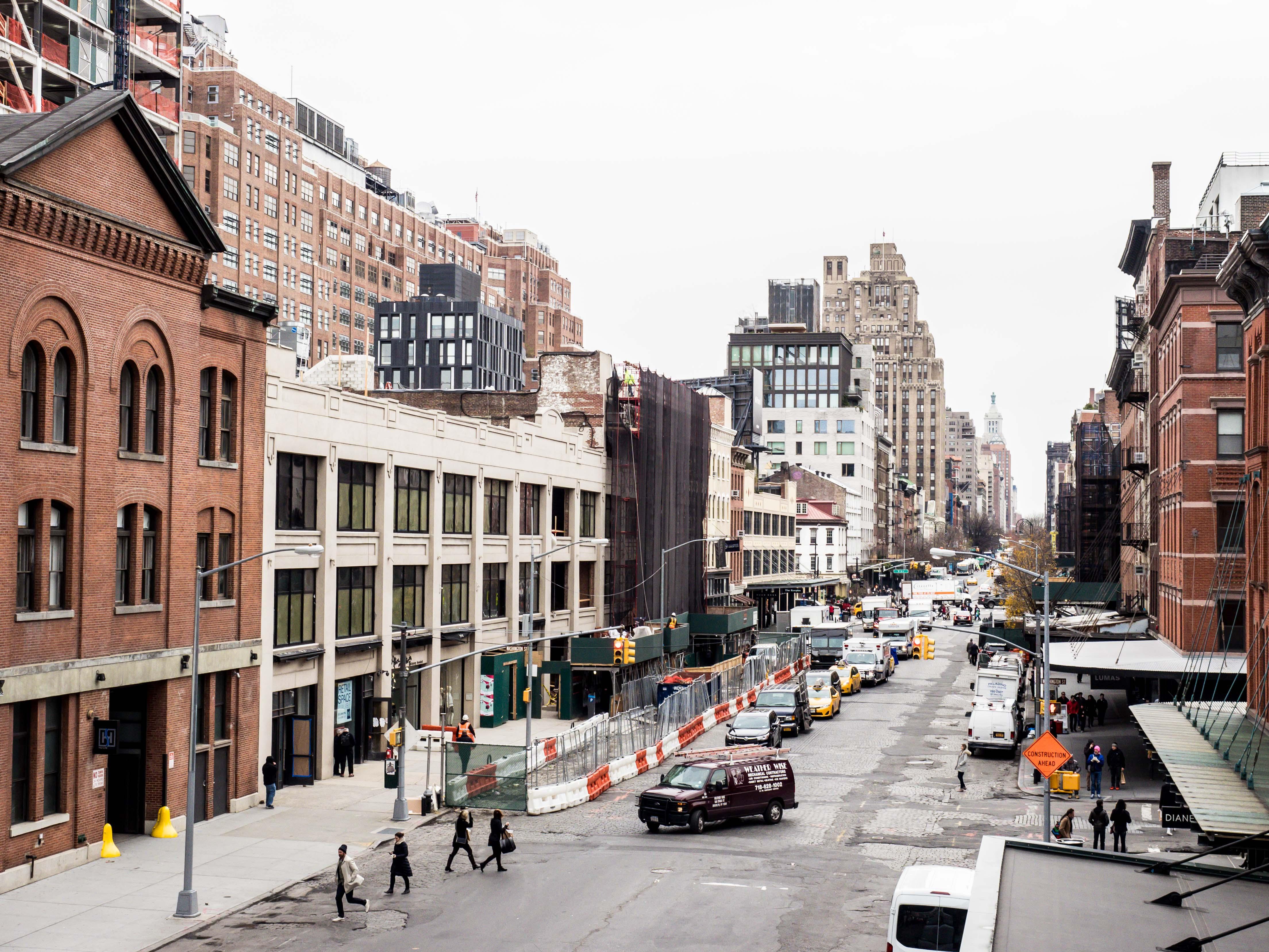 Studienreise New York_BO_ohne WZ-1241