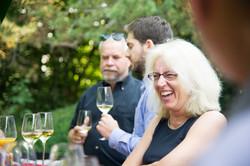 Hochzeitsfest_Sue und Stephan-52