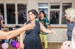 Hochzeitsfest_Sue und Stephan-330