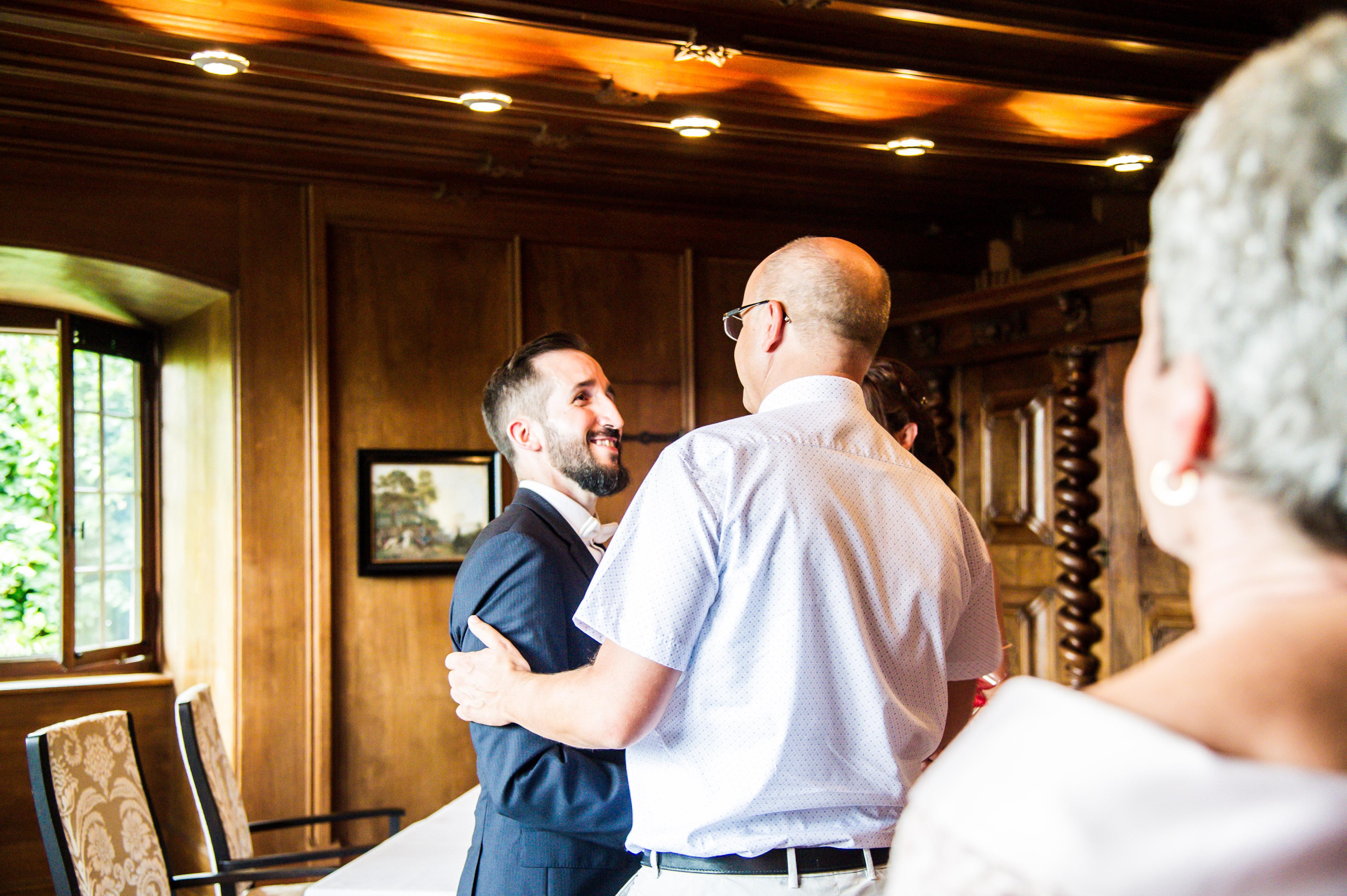 Hochzeit von Denise und Daniel-205