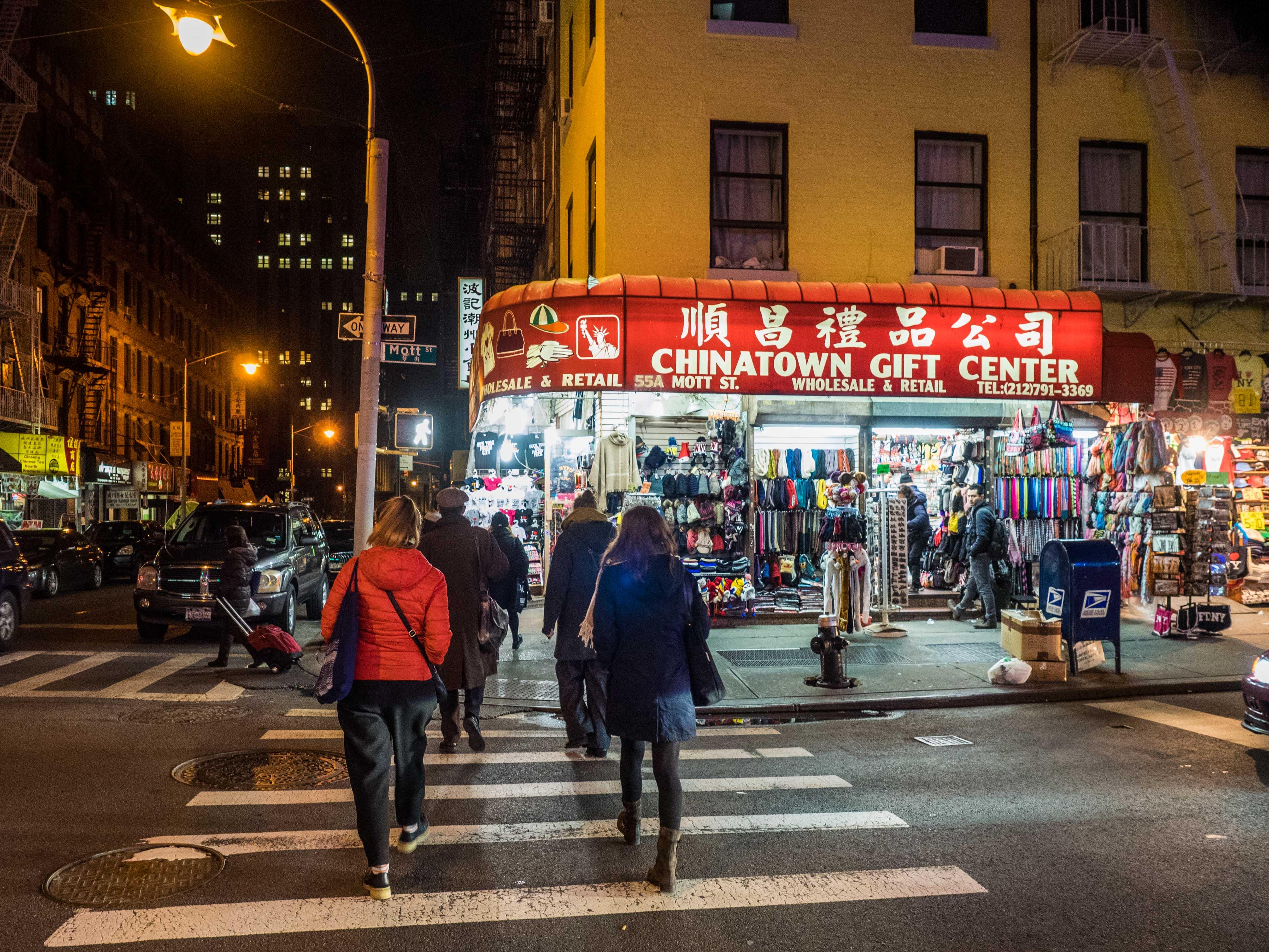 Studienreise New York_BO_ohne WZ-1124