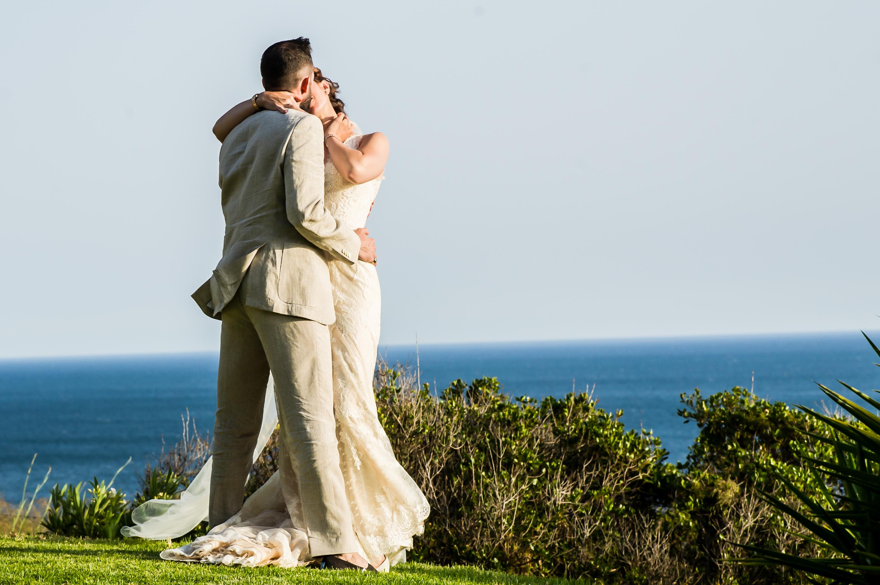 DD Wedding Portugal_Auswahl-63