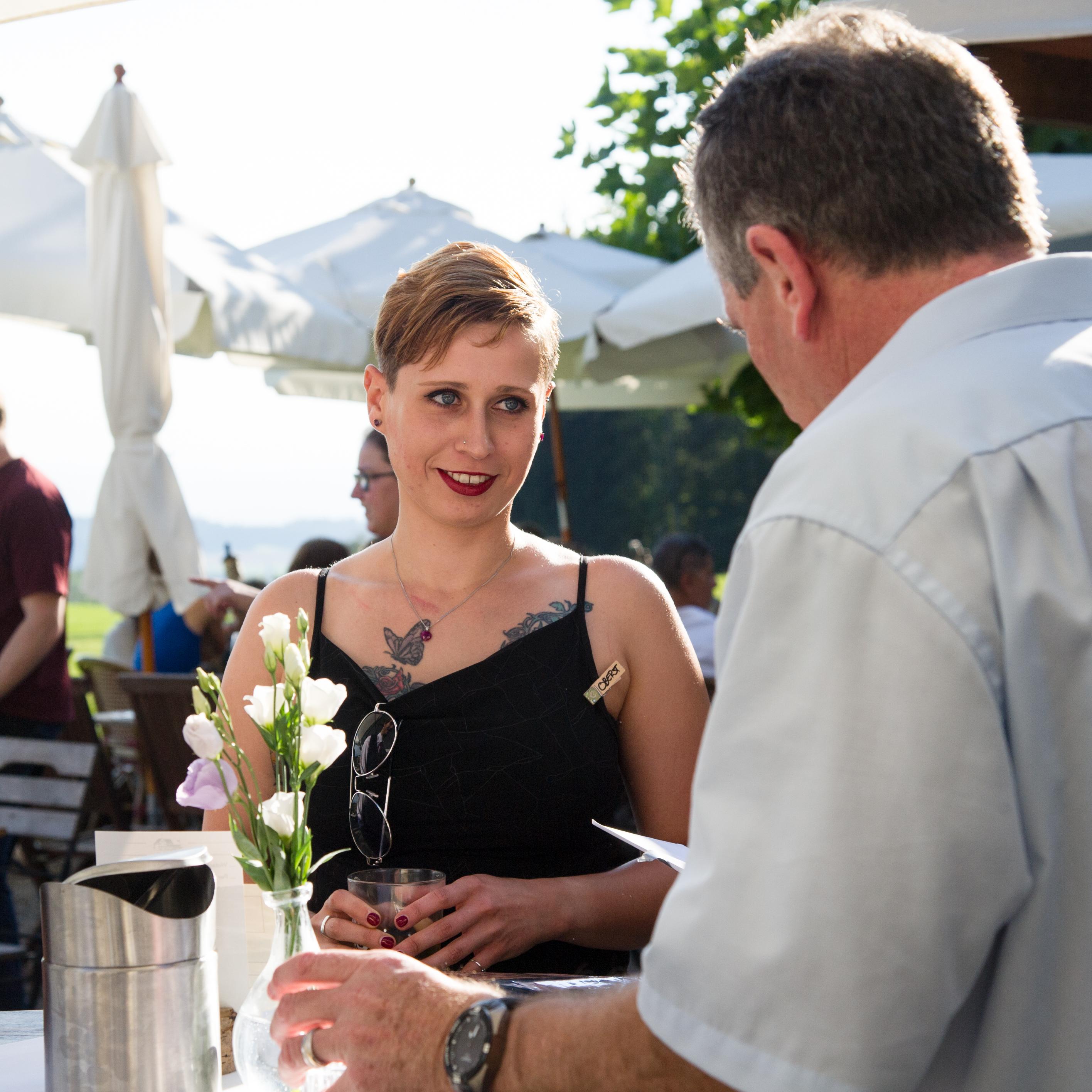 Hochzeitsfest_Sue und Stephan-232