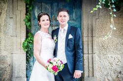 Hochzeit Jenny und Marco_BO web-310