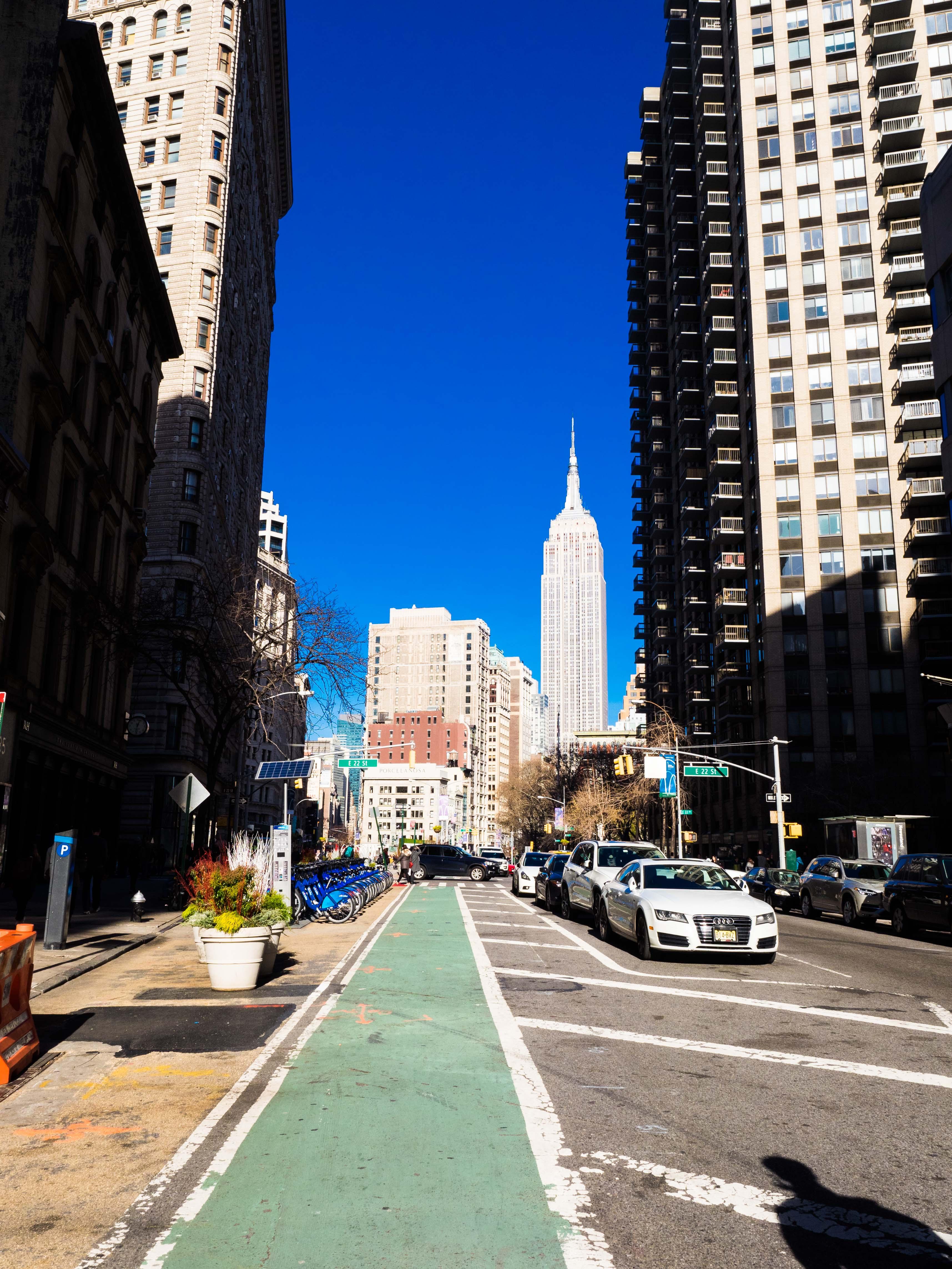 Studienreise New York_BO_ohne WZ-135