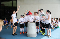 10 Jahre Special Youth Cup-59