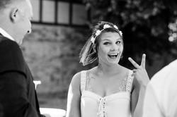 Hochzeit Jenny und Marco_BO web-225