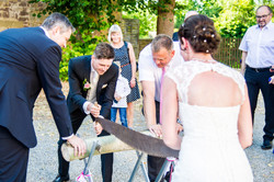 Hochzeit Jenny und Marco_BO web-231