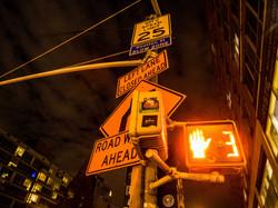Studienreise New York_BO_ohne WZ-1137